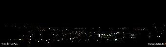 lohr-webcam-11-09-2019-22:40
