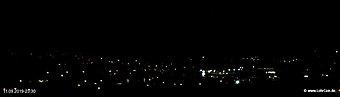 lohr-webcam-11-09-2019-23:30