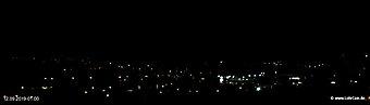 lohr-webcam-12-09-2019-01:00