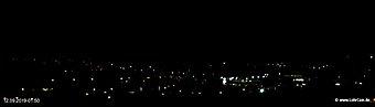 lohr-webcam-12-09-2019-01:50
