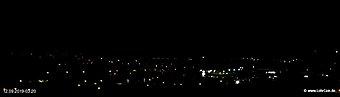 lohr-webcam-12-09-2019-03:20