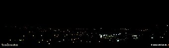 lohr-webcam-12-09-2019-04:00