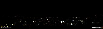 lohr-webcam-12-09-2019-05:10