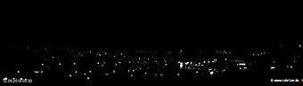 lohr-webcam-12-09-2019-05:30