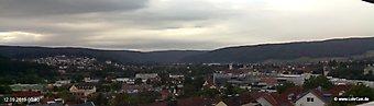 lohr-webcam-12-09-2019-08:40