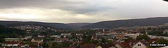 lohr-webcam-12-09-2019-08:50
