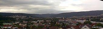 lohr-webcam-12-09-2019-09:00