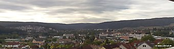 lohr-webcam-12-09-2019-09:30