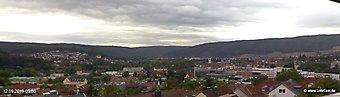 lohr-webcam-12-09-2019-09:54