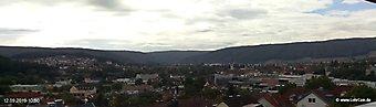 lohr-webcam-12-09-2019-10:50