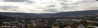 lohr-webcam-12-09-2019-11:20