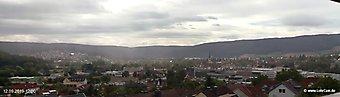 lohr-webcam-12-09-2019-12:00