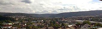 lohr-webcam-12-09-2019-15:20