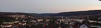 lohr-webcam-12-09-2019-20:00