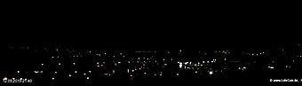 lohr-webcam-12-09-2019-21:40