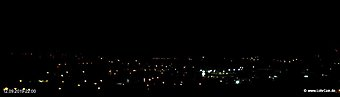 lohr-webcam-12-09-2019-22:00