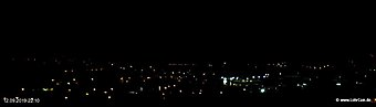 lohr-webcam-12-09-2019-22:10