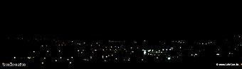 lohr-webcam-12-09-2019-22:30