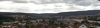 lohr-webcam-13-09-2019-12:00