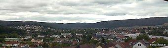lohr-webcam-13-09-2019-12:20