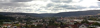 lohr-webcam-13-09-2019-13:20