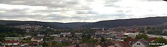 lohr-webcam-13-09-2019-13:50