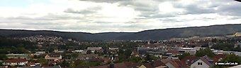 lohr-webcam-13-09-2019-14:20