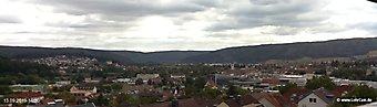 lohr-webcam-13-09-2019-14:30