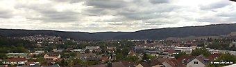 lohr-webcam-13-09-2019-14:40