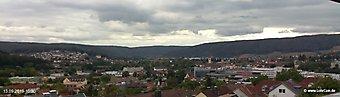 lohr-webcam-13-09-2019-16:30