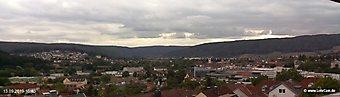lohr-webcam-13-09-2019-16:40