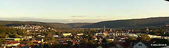 lohr-webcam-13-09-2019-18:50