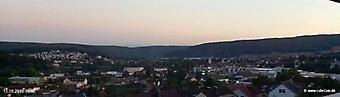 lohr-webcam-13-09-2019-19:50