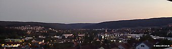lohr-webcam-13-09-2019-20:00