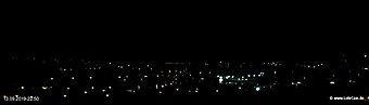 lohr-webcam-13-09-2019-22:50
