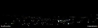 lohr-webcam-14-09-2019-00:50