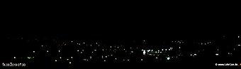 lohr-webcam-14-09-2019-01:30