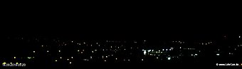 lohr-webcam-14-09-2019-05:20