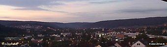lohr-webcam-14-09-2019-06:40