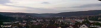 lohr-webcam-14-09-2019-06:50