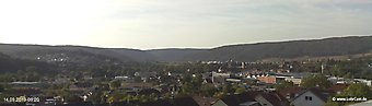 lohr-webcam-14-09-2019-09:20