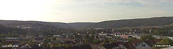 lohr-webcam-14-09-2019-09:30
