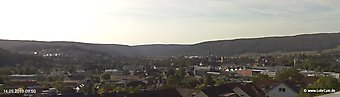 lohr-webcam-14-09-2019-09:50