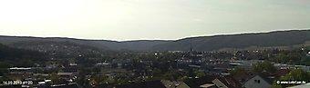 lohr-webcam-14-09-2019-11:20