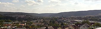 lohr-webcam-14-09-2019-14:20
