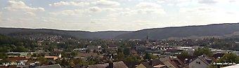 lohr-webcam-14-09-2019-14:30