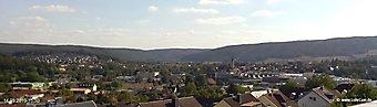 lohr-webcam-14-09-2019-15:30