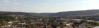 lohr-webcam-14-09-2019-16:10