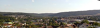 lohr-webcam-14-09-2019-16:30