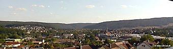 lohr-webcam-14-09-2019-16:40
